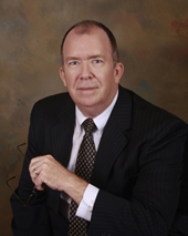 Attorney Profile John P. Carty
